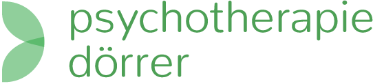 Psychotherapie Dörrer